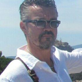 Juha Melander