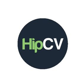 HipCV