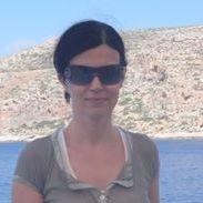 Marta Rojna