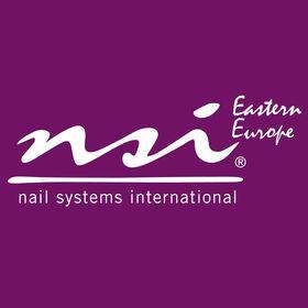 NSI Nails Eastern Europe