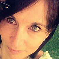 Elena Altran