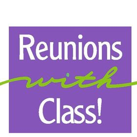 Reunions With Class