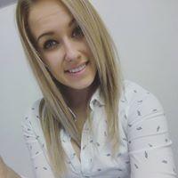 Pavlína Blašková