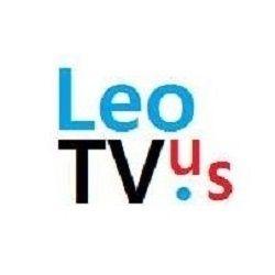 Leotv Us