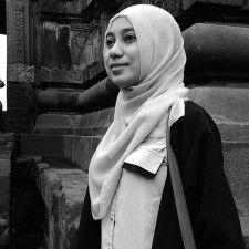Irna Dewi