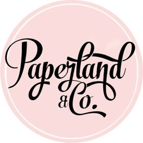 Paperland&Co.