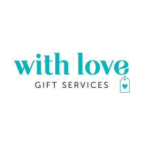 With Love Gift Services