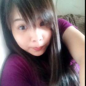 Yeny Lyn