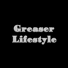 adfb93b8c Greaser Lifestyle (Greaserstyle) on Pinterest