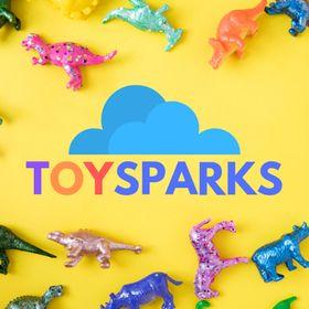 ToySparks