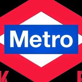 Metro Rock Bar