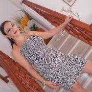 Diana Mattheou-Karra