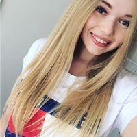 Jowita J