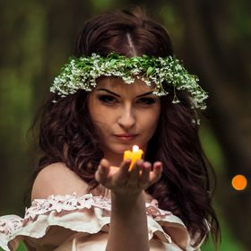 Ethereal Bride Magazine