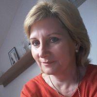 Katka Patakyová