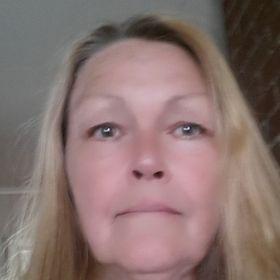 Hilde Bergdahl