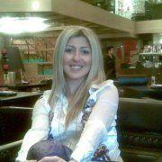 Fay Strataki