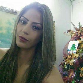 Merlyn Rodriguez