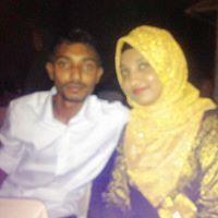 Aishath Ali
