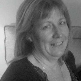 Susan Morgan
