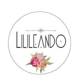 Lilileando