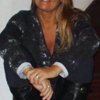 Kari Del Turco