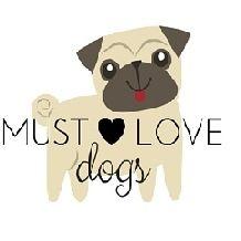 mustlovedogsblog