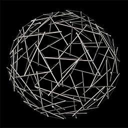 10 Best Network Visualization Images Visualisation Data Design Information Design