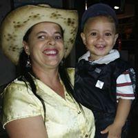 Silmara Marques de Oliveira (silmara miro) en Pinterest e46174c2be4