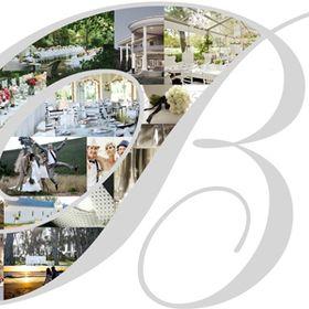 Bridal Directory