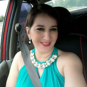 Claudita Vega Z