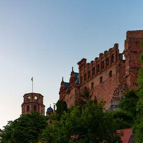 Heidelberg Aktuell
