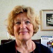 Gerda Dwarswaard