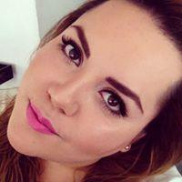 Bonnie Fonseca