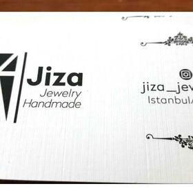 jiza_jewelry_
