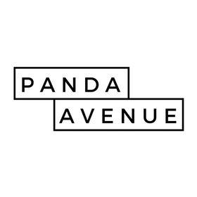 Panda Avenue
