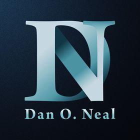 Dan Neal