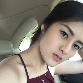 Grace Gunarto