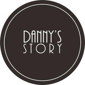 DANNYS STORY