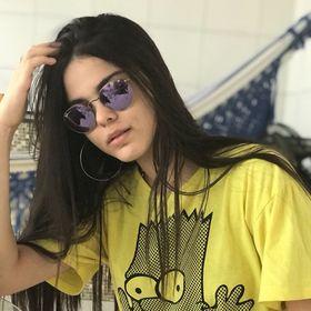 Elena sousa