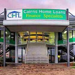 Cairns Home Loans