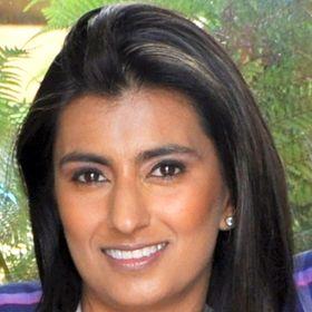 Mariam Cassim