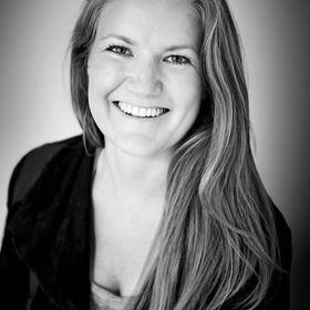 Linette Klitgaard Madsen