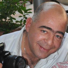 GEORGE KOTYLIAS