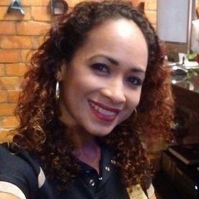 Mariane Cristina Sobreira Marques