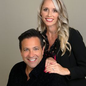 Jim and Robin Molinaro Real Estate