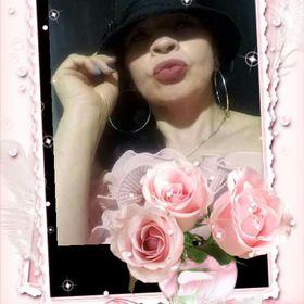 Nelsy Martinez