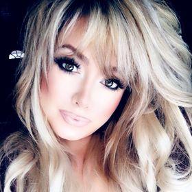 Cute Giggly Rebecca Blonde MILF Pt 1