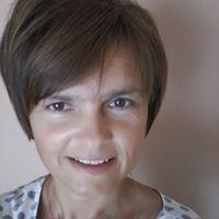 Teresa Ochojska