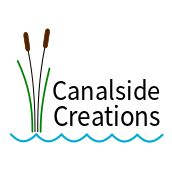 Canalside Creations